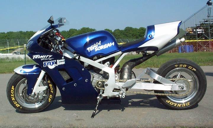 real fast fiddey - Page 2 - Stunt Bike Forum